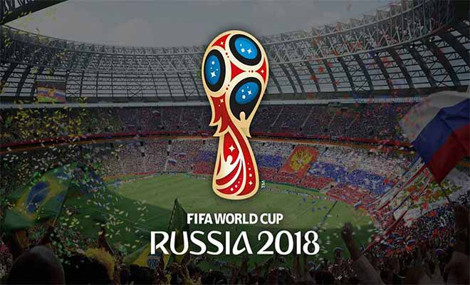 football-world-cup-2018