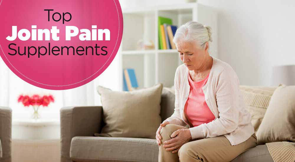 Top-Joint-Pain-Supplements copy