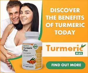 benefit of turmeric