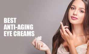 best-eye-cream-for-wrinkles-new