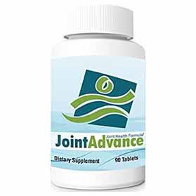 jointadvance