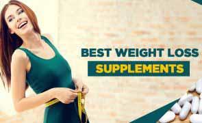 supplement-new