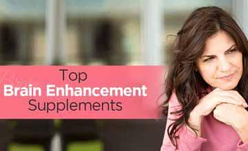 top-brain-enhancement-supplements