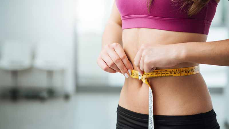 top-rated-weight-loss-pills