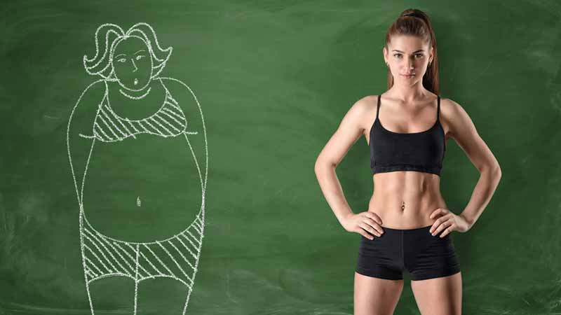 weight-loss-supplements