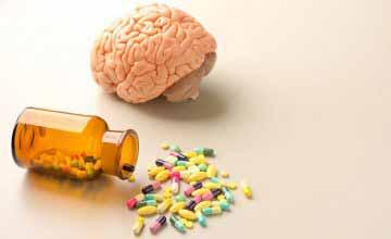 Improving Brain Power