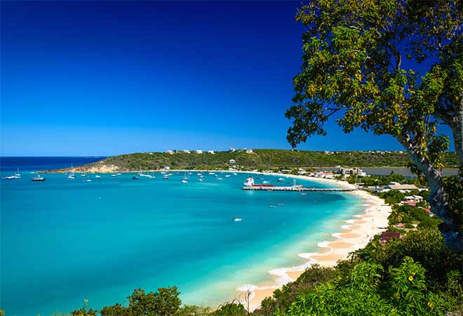 anguilla-travel-guide