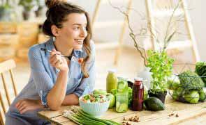 healthy-dietary-pattern