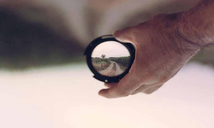 habits-that-improve-your-focus-1