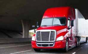 5 Best Trucking Accessories