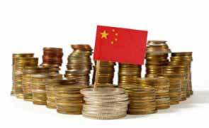 US China Trade deal impact on market currencies