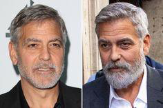 The Clooney