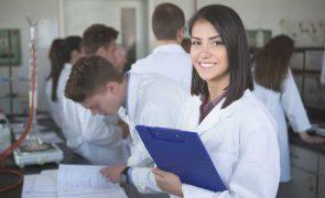 best pharmacy technician schools