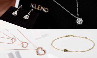 How To Buy Jewelry Online