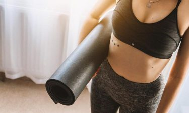 How to Get the Most Out of Your Home Workouts