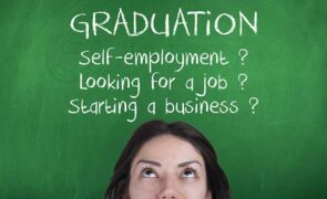 How to Start a Business After College