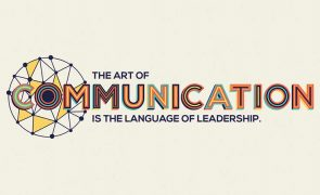 majoring in communications