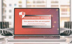 monstercloud prevents ransomware