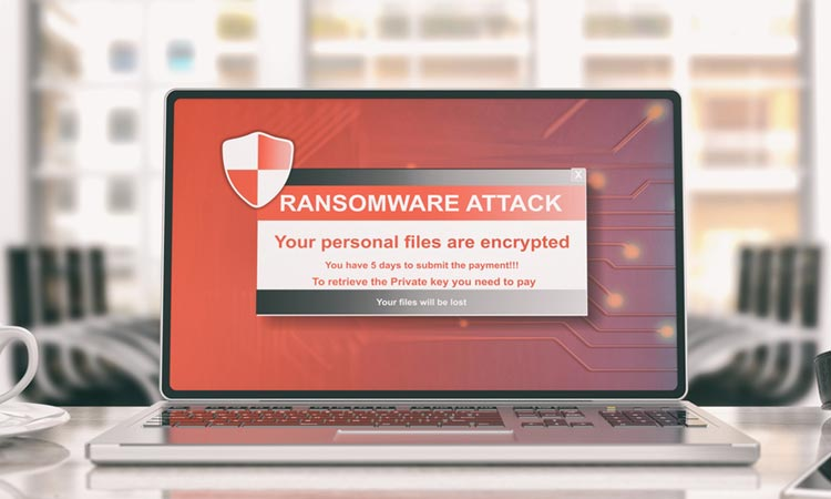 monstercloud prevents ransomware