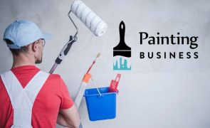 painting business