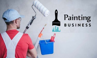 How to Start a Painting Business