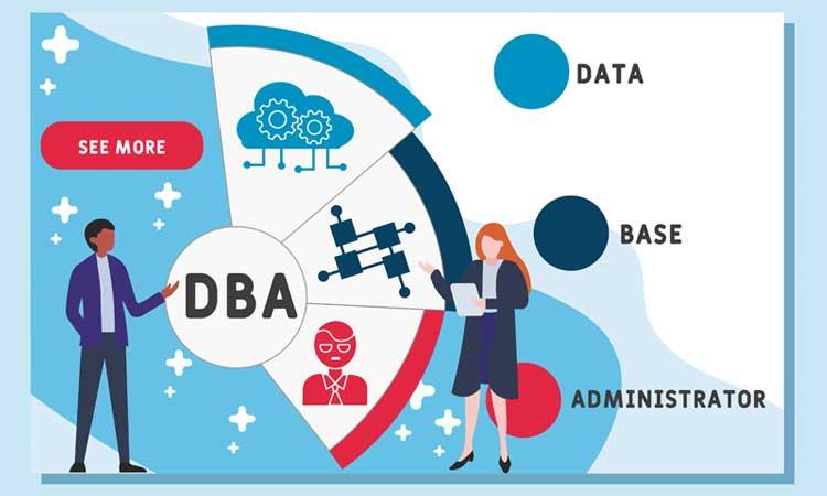 Reasons You Need A DBA