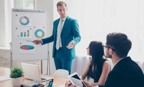 skills employers seek good engineering managers
