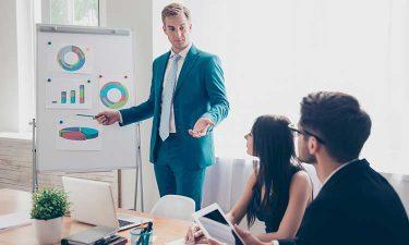 7 Skills Employers Seek in Good Engineering Managers