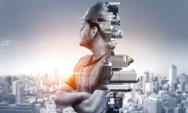 Starting A Construction Business? Here's How You Can Make It Safer